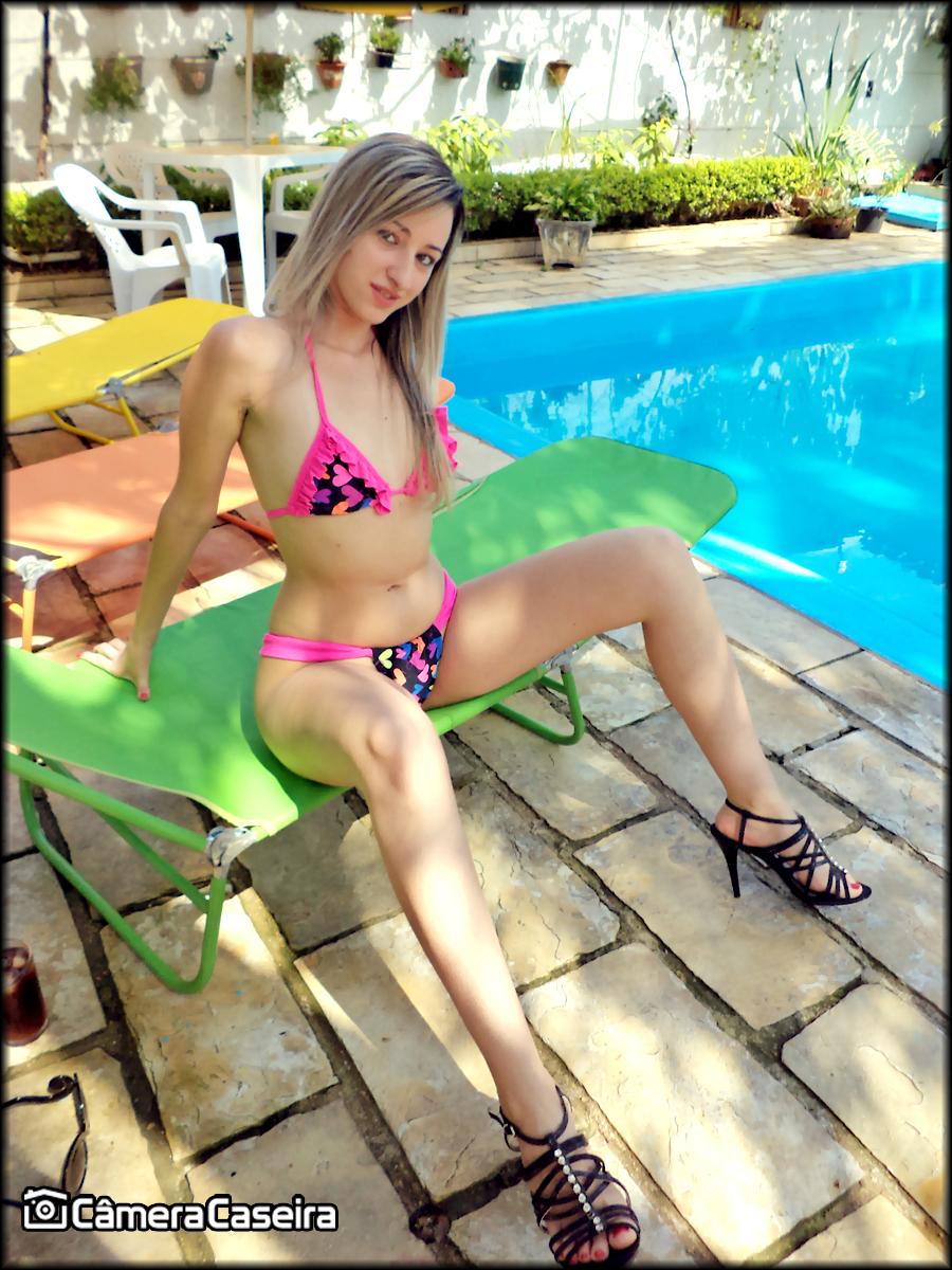 Paola Dantas