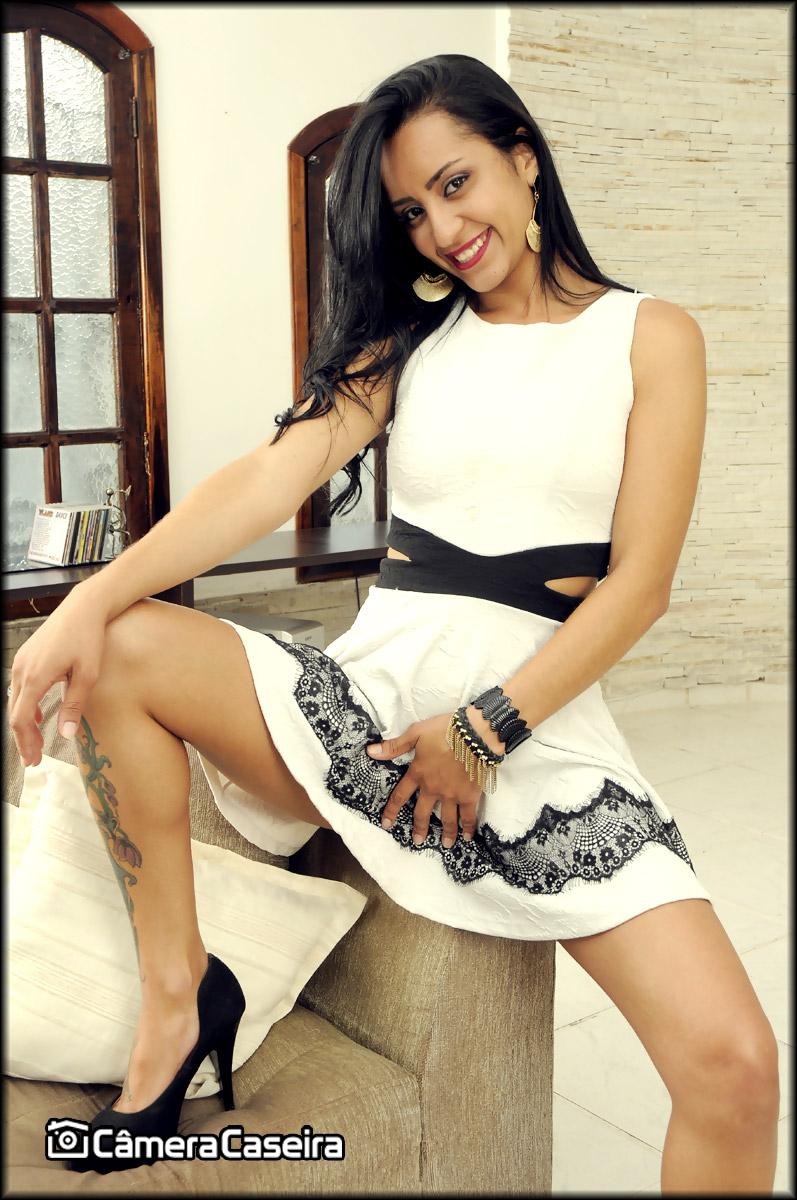 Sandy Cortez