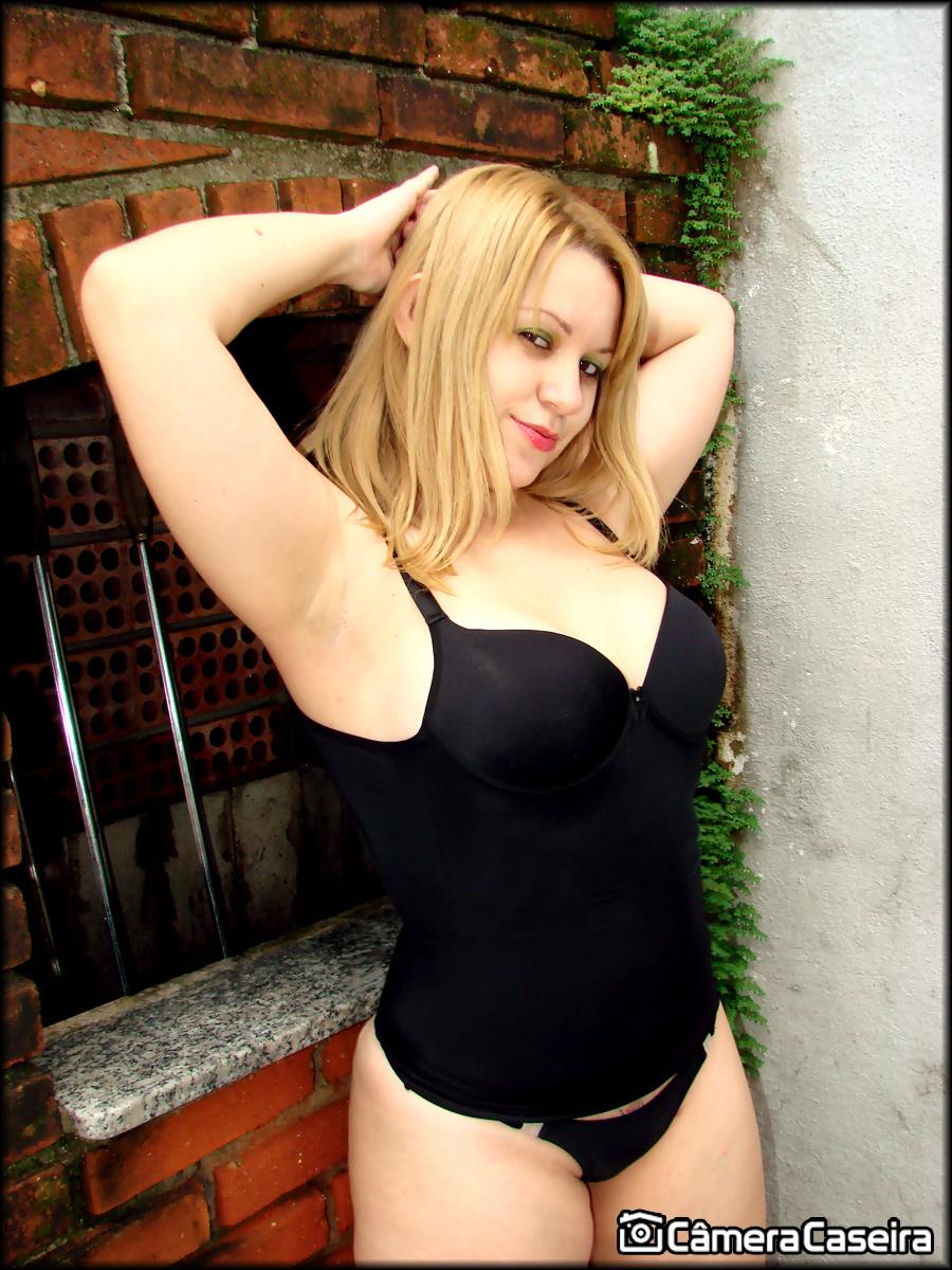 Melissa Alecsander
