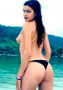 Bárbara Rocha
