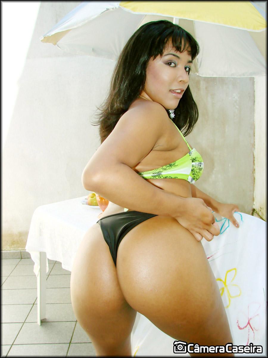Tammy Mello