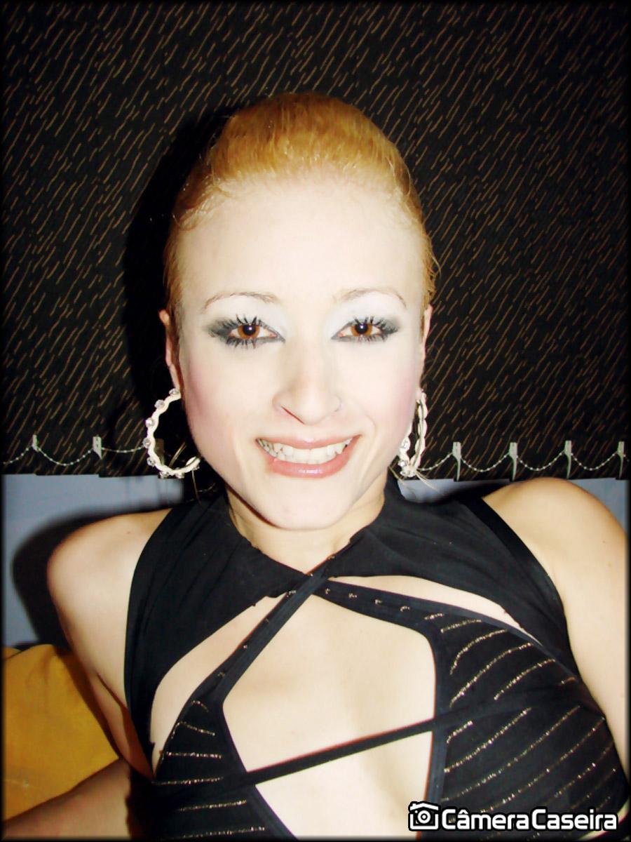 Tammy Medeiros
